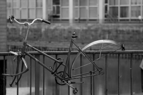 bike-177029_640