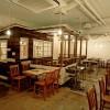 奈良美智の絵を見ながら美味しいランチを。南青山の【A to Z cafe】で贅沢気分に浸ろう