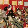 衣装で楽しむ歌舞伎の世界。「歌舞伎役者が案内する歌舞伎演目のツボ」を聴いてきた