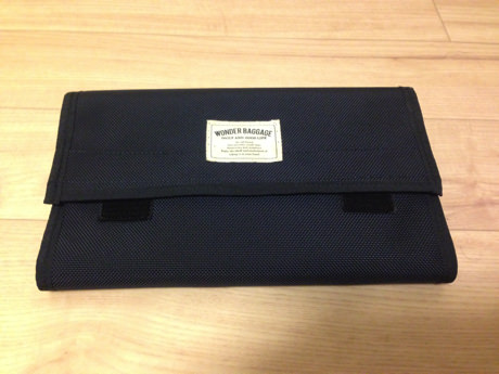 goodmans-clutch-bag