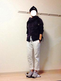 wear-kochiki1015