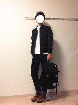wear-kochiki1029