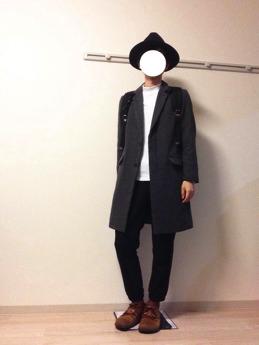 wear-kochiki1118