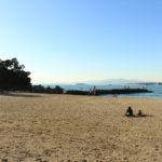 実は女子限定じゃない!京急「葉山女子旅きっぷ」で海辺の町を満喫してきた