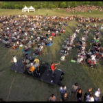 感動で涙した。1000人でFoo FightersのLearn To Flyを演奏する企画が凄すぎる!