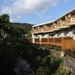 西表島の大自然に囲まれたホテル。ジャングルホテル「パイヌマヤ」宿泊レポート