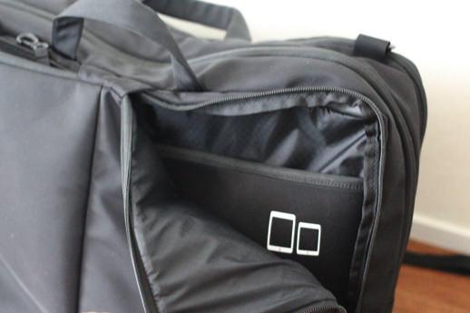 nm81601_セカンドポケット2